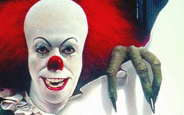 Pennywise_pagliaccio_clown_IT_Film_thumb_big